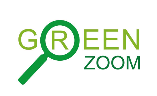 Greenzoom